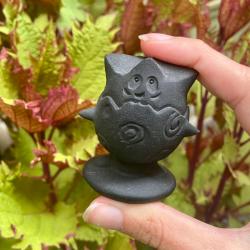 pokemon togepix obsidienne